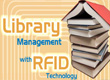 Library RFID System